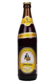 Zwergla Brauerei Fässla
