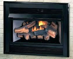 gas fireplace fan insert blower for majestic inserts troubleshooting kit fireplaces switch heat n glo not working