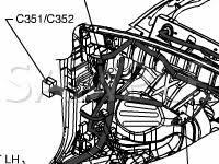 gm factory radio wiring harness 04 aveo tractor repair 2004 suzuki verona fuse diagram