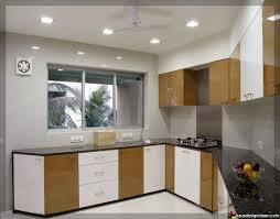ikea ideen für kleine küchen-028 | Haus Design Ideen