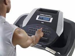Best Home Treadmills Under $500 for Home Fitness in 2018