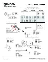 how to fix moen bathroom faucet handle awesome fixing bathroom faucet pictures fix moen bathroom sink