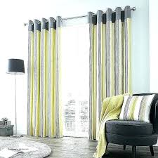 cool yellow gray and blue shower curtain red striped curtains target shower curtain unique marvellous yellow