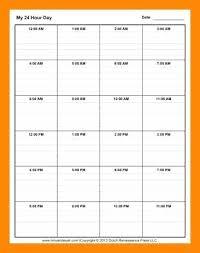 template calendar word hr daily schedule template calendar word document meetwithlisa info