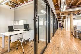 The Brick Furniture Kitchener Sgh Design Partners Linkedin