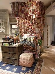 grunge bedroom ideas tumblr. Modren Ideas Beautiful Decor Hipster Decorating On Design Simple Grunge Bedroom Ideas  Tumblr Diy Room With Throughout Grunge Bedroom Ideas Tumblr