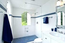 Light blue bathroom tiles Vintage Blue Light Blue Bathroom Tiles Blue Floor Tile Light Blue Floor Tiles Light Blue Floor Tiles Uk Nutrandfoodsco Light Blue Bathroom Tiles Blue Floor Tile Light Blue Floor Tiles