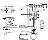 wiring diagram 1977 175 hp 2008 Suzuki Outboard Wiring Diagrams click image for larger version name 1977_175_johnson Suzuki DT55 Outboard Wiring Diagrams