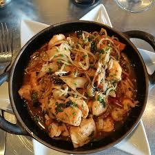 Le Bulot Saint Malo Restaurant Reviews Photos Reservations