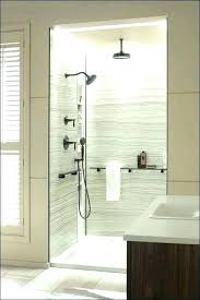 shower cultured marble shower wall panels country home ideas image result for walls depot