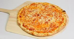whole cheese pizza. Unique Cheese Cheese Pizza To Whole Pizza O