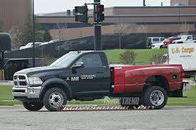 2018 dodge 4500 specs. delighful 4500 throughout 2018 dodge 4500 specs
