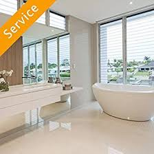 Cleaning Homes Jobs House Cleaning 2 Hours Customers Products Amazon Com