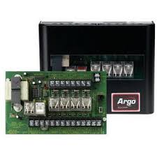 miscellaneous argo arm 3 zone switching relay 120 volt 24 vac 7 2 amp 1 3 hp 60 hz 5 sec delay black