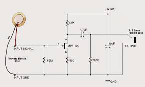 xlr mic wiring diagram images wiring diagram xlr cable microphone xlr transformer wiring diagram circuit diagrams