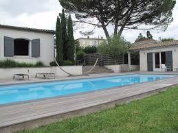 acheter belle maison 4 chambres avec piscine quinsac proche bordeaux