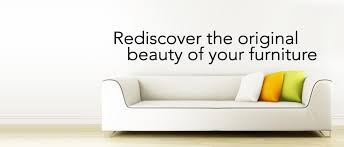 above and beyond the most basic levels who has time for upholstery cleaning and furniture