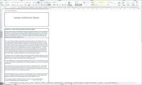 business quarterly report template church financial report template or quarterly example with plus