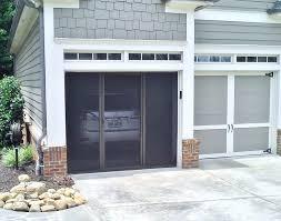 sliding screen door for garage fresh screen door parts storycoprs