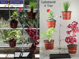 Indoor Flower Pot Stands New Tiered Plant Stands Indoor Ship Design