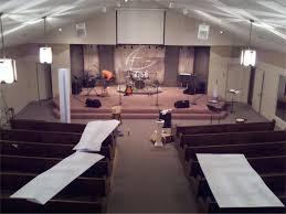 Church Stage Platform Design 2011 04 21_17 24 34_724 Church Stage Design Ideas Scenic