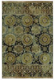 surprise karastan rugs bsarc us