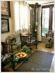 Small Picture 241 best DecorHome Tour images on Pinterest Ethnic decor Home
