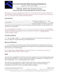 Sample Police Report Template Statement Form Engineering Test Uk