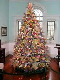 EPBOT Orlando Festival Of Trees 2014Cat Themed Christmas Tree