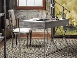 items home office cubert141 copy. Home Office Items. 13 Favorite Items For Decorating Your A Cubert141 Copy W