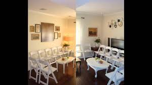 table and chair rentals brooklyn. Awesome Home Baby Shower Chair Ideas Image For Decoration And Rentals Brooklyn Style Table E