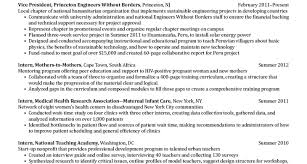 Resume Search For Resumes Online With Petroleumoilgas Mining