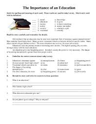 Middle School Science Worksheets   Free Printables   Education besides  together with Free Printable Kindergarten Reading  prehension Worksheets For 4th in addition  besides Black History Month Reading  prehension Worksheets Middle School additionally  moreover  additionally  additionally Free Science Reading  prehension Worksheets Middle School furthermore  furthermore Mineral Match Up   Earth space  Handwriting and Worksheets. on science reading comprehension worksheets middle school free