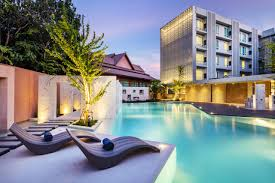 Design Hotel Chiang Mai Syn Boutique Hotel Chiang Mai Thailand Booking Com