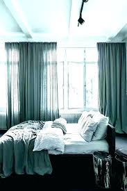 white blackout bedroom curtains black and striped damask ds dining room buffalo