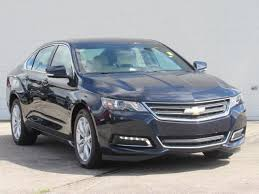 2018 chevrolet impala ls. delighful chevrolet 2018 impala lt and chevrolet impala ls