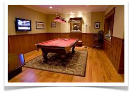 Image Detail for - Color Specialist in Charlotte: Man Cave Colors
