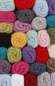 Drops Cotton Light Colour Chart Drops Design Crochet