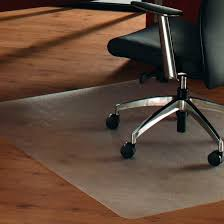 rug protector mat chair mat hard floor for wood floors plastic rug protector desk accessories mats