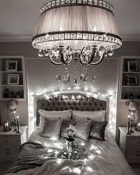 great bedroom chandelier lighting 17 best ideas about bedroom chandeliers on master