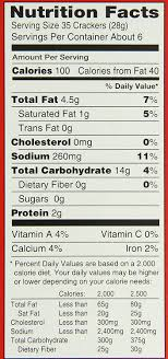 nutrition facts kroger sargento light string cheese sticks