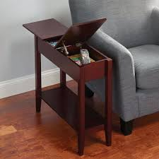 side table small round chairside table small black chairside small black side tables