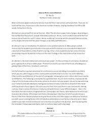 Academic Essays Examples Academic Argument Essay Examples Science