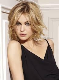 Bilder Coole Frisuren Frauen Mittellang Bilder Coole Frauen