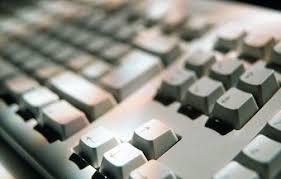 Дипломная курсовая работа на заказ по доступной цене в Ярославле  Информатика Контрольные работы по информатике