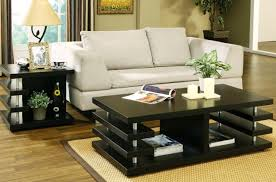 Coffee Table Decorations  Unique Different Ideas For Coffee Coffee Table Ideas Decorating