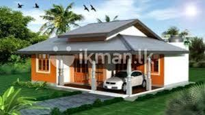 Small Picture Home Design Pictures In Sri Lanka Ideasidea