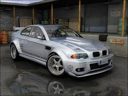 bmw m3 2004 custom. bmw m3 custom by dangeruss bmw 2004