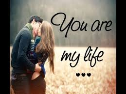 Free Love Quotes Best Romantic Love Quotes For Him From Free Love Quotes ECards 48