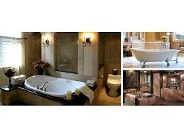 bathroom remodeling nj. Typical Costs Of Bathroom Remodeling NJ Nj J